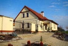 Rodinný dům - Mutěnice