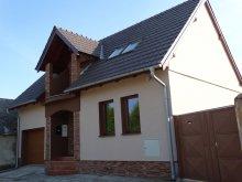Rodinný dům - Skalica , Slovensko