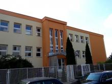 Mateřská škola - Kyjov