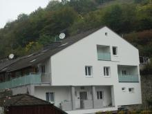 Penzion - Krems (Rakousko)