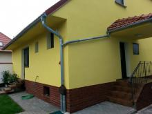 Rodinný dům - Lužice